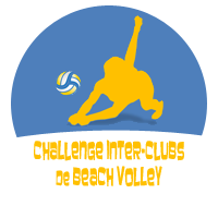 icone_challenge_interclub
