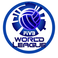 world_league