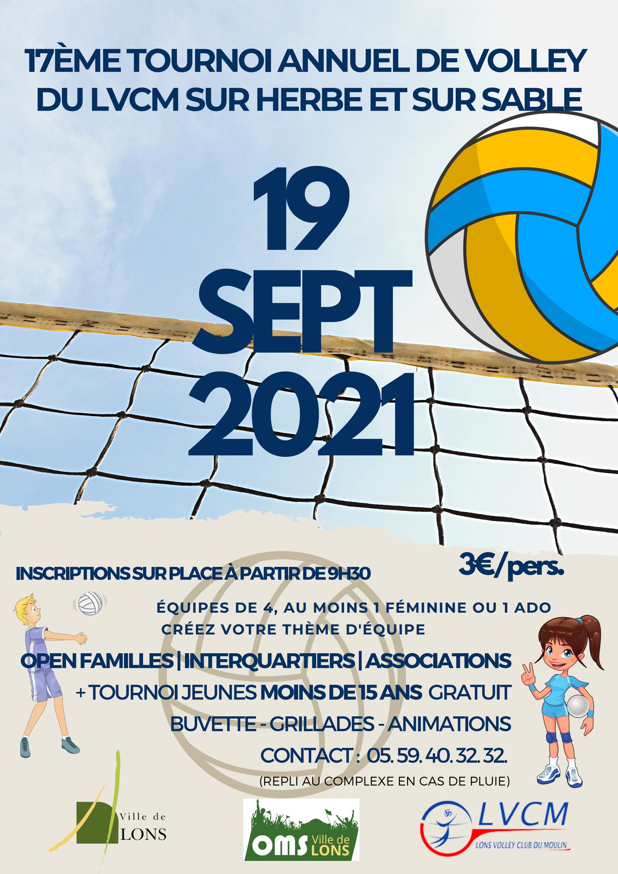tournoi_Lons_sept2021